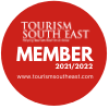 Tourism South-East Member